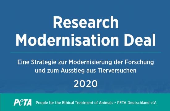research_modernisation_deal.jpg