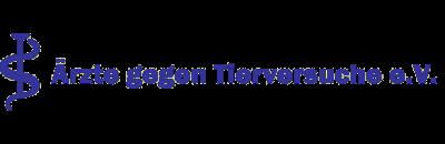 logo-aegt.png