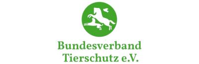 logo-bundesverband-tierschutz.jpg