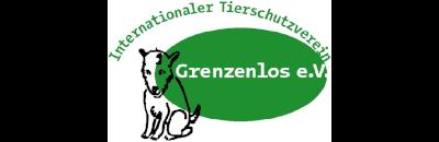 logo-itv.png