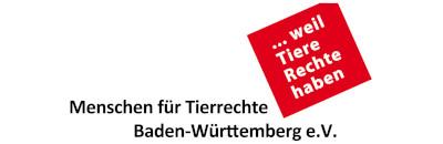 Menschen für Tierrechte Baden-Württemberg e.V.