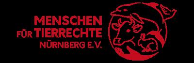 Menschen für Tierrechte Nürnberg e.V.