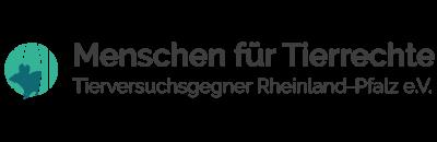 Menschen für Tierrechte Rheinland-Pfalz e.V.