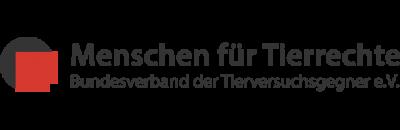 logo-mft.png