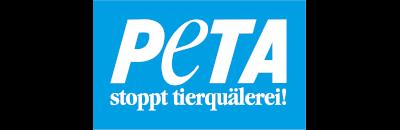 logo-peta1.png
