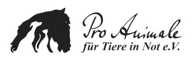 logo-pro-animale.jpg