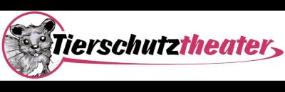 logo-tierschutztheater.png
