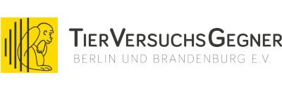 Tierversuchsgegner Berlin und Brandenburg e.V.