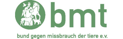 logo_bmt.jpg